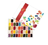 Immagine 1 jelly belly gift box 600