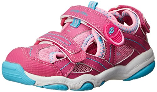 Stride Rite Made2Play Toddler and Little Girls Ryder Fashion...