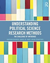 Best political science research methods ebook Reviews