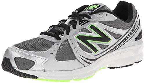 New Balance Men's M470v4 Running Shoe