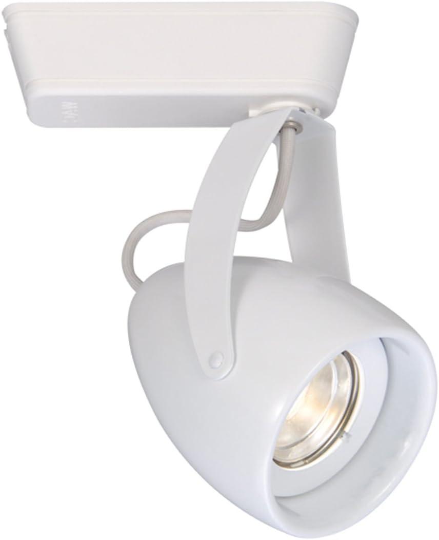 WAC Lighting H-LED820F-30-WT H Max quality assurance 84% OFF Series Low Vol LED820 LED Impulse
