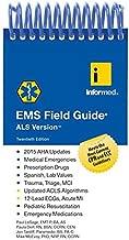 Best als field guide Reviews
