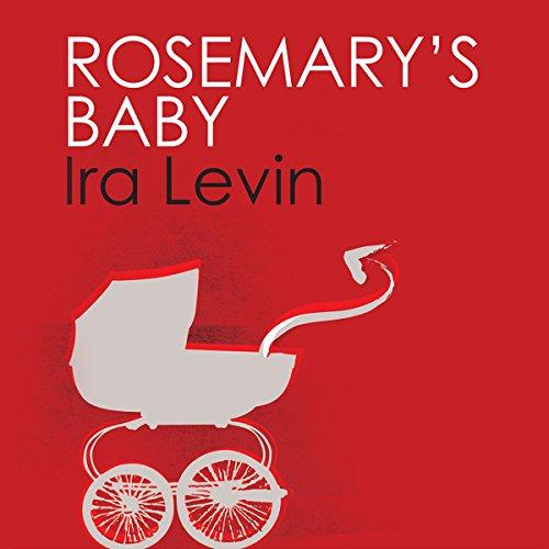 Rosemary's Baby Titelbild