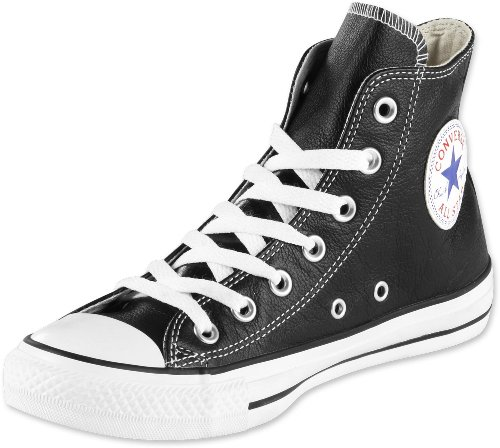 Converse Chuck Taylor All Star Core Low Top Black M9166 Mens 6.5