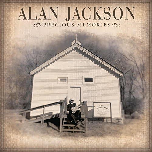 Precious Memories product image