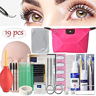 Best eye exercise kit Reviews