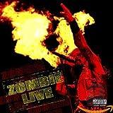 Zombie Live - ob Zombie