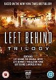 Left Behind: Box Set [DVD] [Reino Unido]