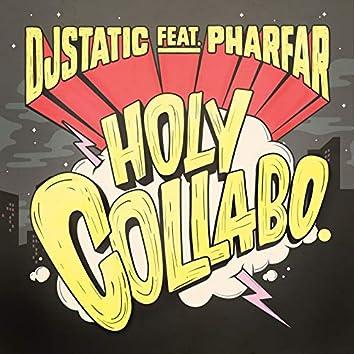 Holy Collabo