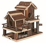 Trixie Natural Living Hamsterhaus Birte