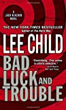 BAD LUCK AND TROUBLE - Random House Inc. - 10/03/2008
