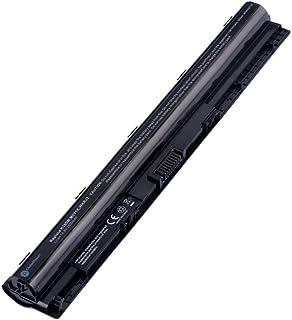Dell デル Vostro 3558 対応用 ブラック 【2600mAh・日本セル】 GlobalSmart高性能 互換バッテリー