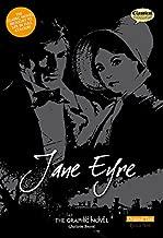 Jane Eyre: Original Text