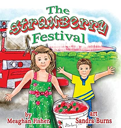 The Strawberry Festival