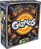 Gizmos - Mejor juego del año 2019