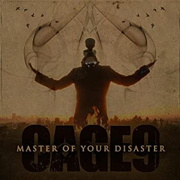 Master of Your Disaster