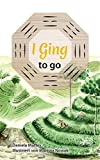 I GING to go - Daniela Mattes
