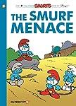 Smurfs 22: The Smurf Menace