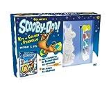 Scooby Doo Gift Edition (Dvd+Statuetta+Colori+Album) [Italia]