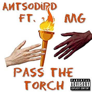 Pass The Torch