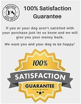 Bâtonnets à mâcher pour chiens – 100% naturels, viande de boeuf séchée – Un seul ingrédient – 1 paquet = env. 24 bâtonnets à mâcher délicieux, sains, croquants pour votre chien ou chiot (3 Pack)