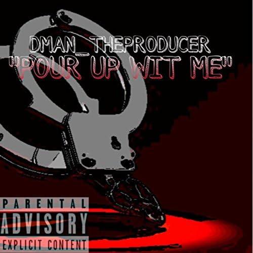 DMAN_THEPRODUCER
