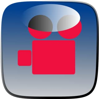 Video Editing App For Youtube