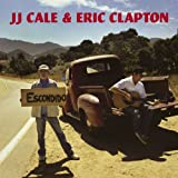 The Road To Escondido With J.J. Cale