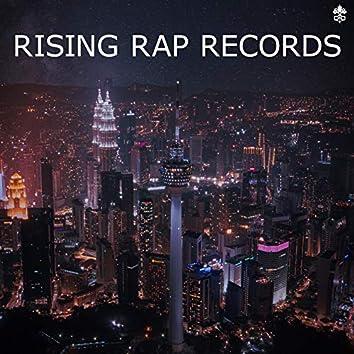 Rising Rap Records