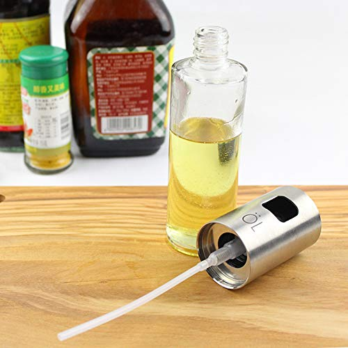 NC Tapones y vertedores para aceite