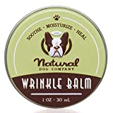 dog balm for skin folds