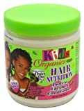 Africas Best Kids Organics Conditioner Hair Nutrition 445 ml by Africa's Best