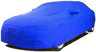 Apto para Nissan Pathfinder III Alfombras Moqueta para Automovil Antideslizantes Impermeable SIXTOL Juego de 4 Alfombrillas de Goma para Coche