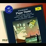 Tchaikovsky: Pique Dame...