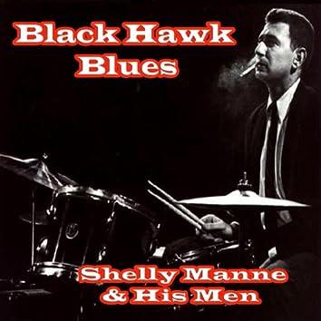 Black Hawk Blues