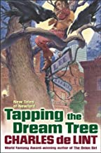 Best tapping the dream tree Reviews
