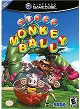 super monkey ball gamecube games