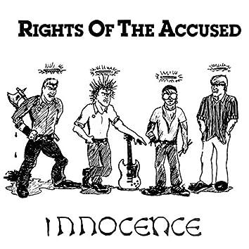 Innocence (1984)