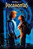 Pocahontas – US Imported Movie Wall Poster Print - 30CM X
