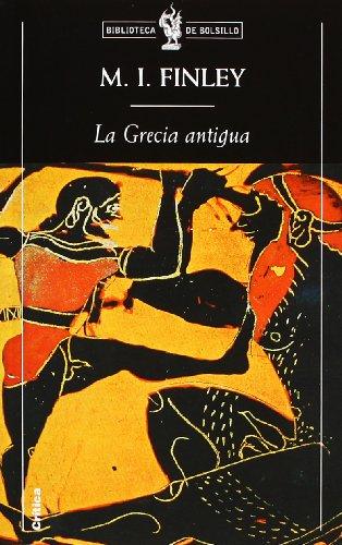 La Grecia antigua: Economía y sociedad