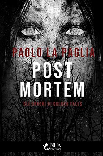 Post Mortem di [Paolo La Paglia]