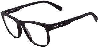 d0ad76e70ac7a Moda - Compre óculos - Ofertas Amazon Moda na Amazon.com.br