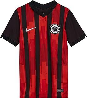 Nike Kinder Sge Y Nk BRT Stad JSY Ss Hm T-Shirt