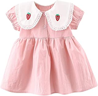 Womola Toddler Baby Girls Clothes Newborn Infant Baby Girls Color Solid Ruffles Backcross Romper Bodysuit Outfits