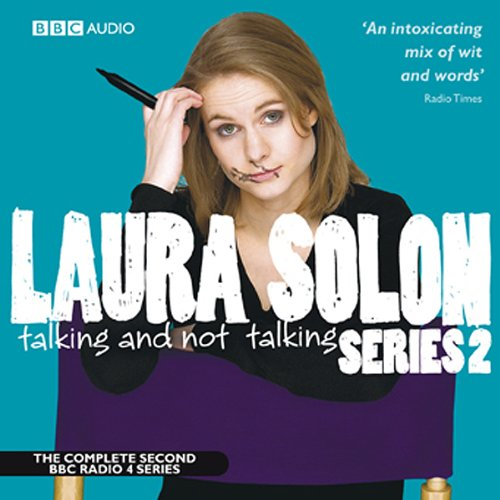 Laura Solon cover art