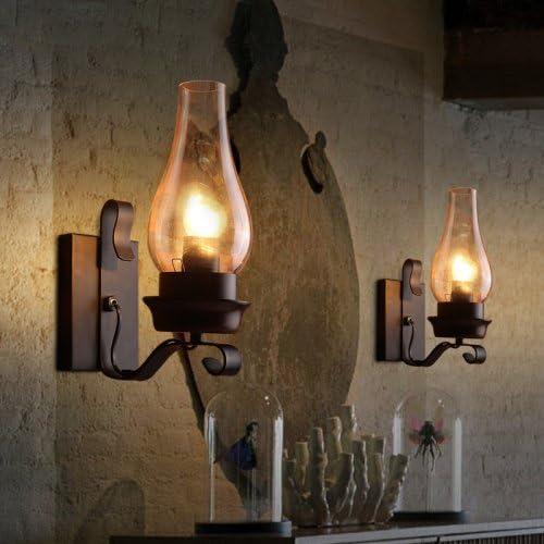 Ak47 lamp _image0