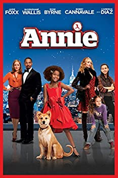 annie movie free online