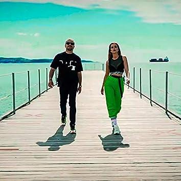 Halo (feat. Djomla KS)