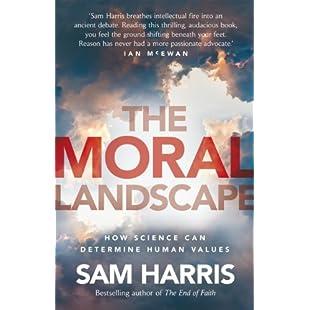 The Moral Landscape:Lidl-pl