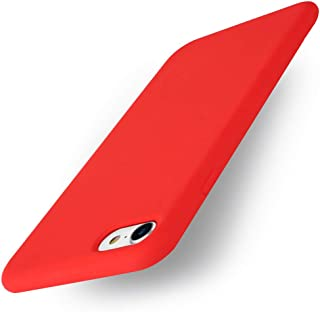 Best apple iphone 7 red case Reviews